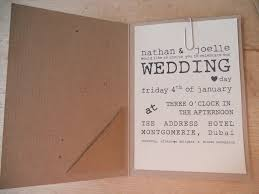 what to put on a wedding invitation when do you put wedding invitations out wedding invitation