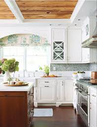 kitchen remodel cost how much does it cost to remodel a kitchen in 2015