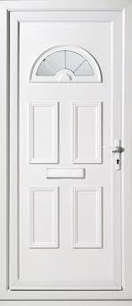 Exterior Doors Pittsburgh Custom Exterior Doors Pittsburgh Http Thefallguyediting
