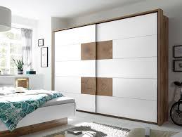 Schlafzimmer Wardrobes Cameron I Schlafzimmer Inkl Nakos Wildeiche Weiss
