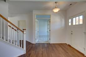 Entry1 by New Home Of The Month In Chesapeake Va Blog