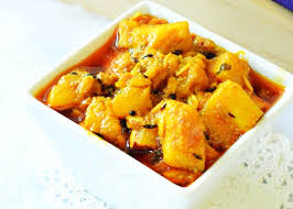 define cuisine best foods which define the 29 states of india 2