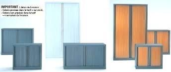 armoires bureau armoire de bureau porte coulissante armoire de bureau design bureau