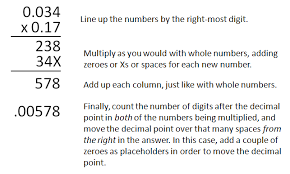 multiplying decimals uvumath950 5 3 multiplying decimals