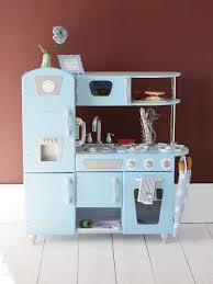 vertbaudet cuisine bois cuisine en bois imaginarium vertbaudet baby