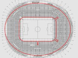 tottenham wembley seating plan away fans donna maria cullen says that spurs have learned from emirates