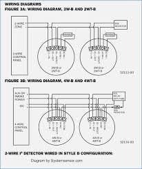 alarm smoke detector wiring diagram jmcdonald info