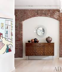 modern home design photo gallery u2013 modern house