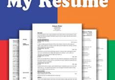 Resume Builder Free Bright Idea My Resume Builder 9 8 Best Apps Free Download Bonus