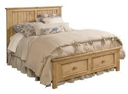 Bed Headboard And Footboard Full Bed Headboard And Footboard Home Design Ideas