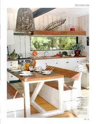 el mercurio revista vd casas en chile pinterest house