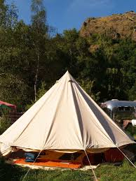 tent rental cost hiking and cing fabulous cheap tents for sale rei tent rental