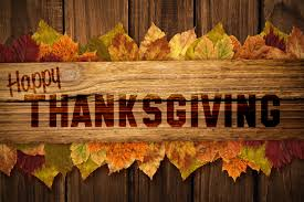 happy thanksgiving banners missouri credit collections blogs credit control llc