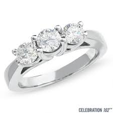 pre owned engagement rings pre owned clearance zales