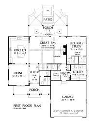 Practical Magic House Floor Plan Practical Magic House Floor Plan How Much Would It Cost To Build