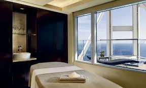 luxury barcelona spa hotels 43 the spa at hotel arts barcelona