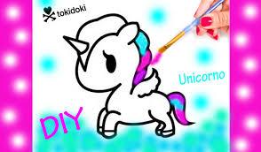 tokidoki unicorno diy craft custom my little pony princess