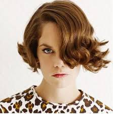 flip up layered hair cut for short hair 35 best bob hairstyles short hairstyles 2016 2017 most