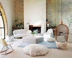 Vintage Living Room Ideas Dark Vintage Living Room Ideas Modern Interior Design Side Table