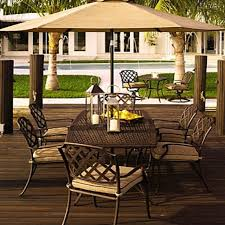 Chateau Patio Furniture 12 Best Macys Outdoor Furniture Images On Pinterest Outdoor