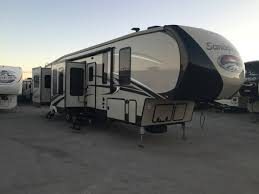 Blue Ridge And Cardinal Fifth Wheels By Forest River For Forest River Fifth Wheel For Sale Forest River Fifth Wheel Rvs