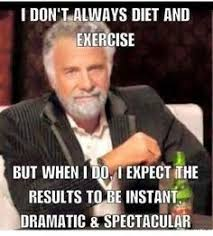 Fat Memes - 240 best funny workout memes images on pinterest exercises