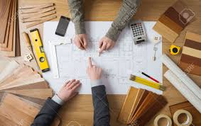 structural engineer images u0026 stock pictures royalty free