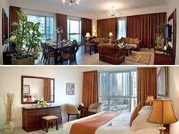 Bedroom Apartments In Dubai Marina Bedroom Apartment For Rent In - Furnished two bedroom apartments