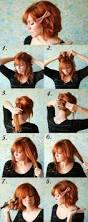 71 best hair tutorials images on pinterest braids hairstyles