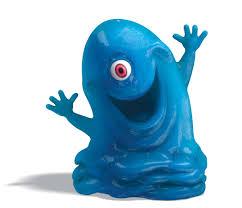 monsters vs aliens richard crouse