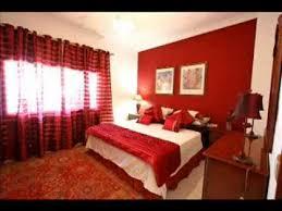 photo des chambre a coucher conceptions de chambre à coucher