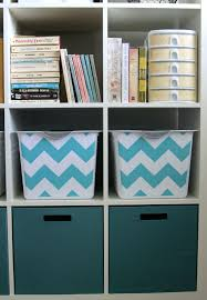 Storage Bookshelves by Shelves Bathroom Storage Shelves With Baskets Harper Blvd