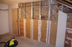 isoler phoniquement une chambre incroyable isolation phonique porte chambre 1 tout est isol233