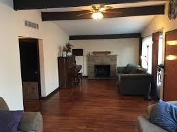 Laminate Flooring Boise 5119 W Clinton St For Sale Boise Id Trulia