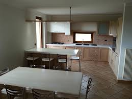 cucina e sala da pranzo stunning cucina e sala da pranzo ideas idee arredamento casa