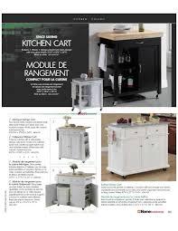 rubberwood kitchen cabinets home hardware bath u0026 kitchen planner