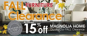 home decor stores in atlanta schewels furniture appliances electronics living room dining
