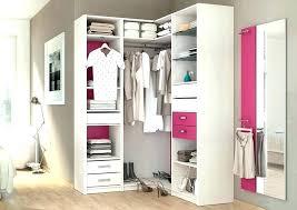 rangement placard chambre rangement d angle cuisine rangement placard chambre amenagement