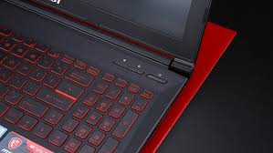 laptop thin and light get msi gl62m thin and light gaming laptop 15 off 7700hq gtx