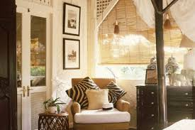 Cottage Interior Design 33 Colonial Cottage Interior Decorating Ideas Colonial Home