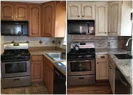 Kitchen Cabinet Kit by Furniture U0026 Rug Cabinet Paint Home Depot Rustoleum Cabinet