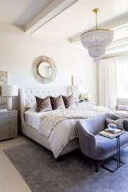 glam bedroom room redo neutral glam bedroom copycatchic