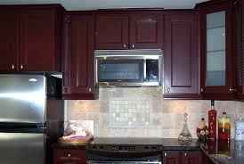 kitchen cabinets toronto award kitchen refacers cabinet refacing in toronto made easy