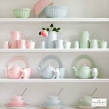 Greengate Interiors Welcome To Interior With Colors To Display My Greengate In The