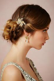 vintage hairstyles vintage hairstyles for prom party