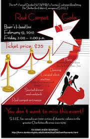 Oscar Dinner Ideas 432 Best Birthday Party Images On Pinterest Oscar Party Parties