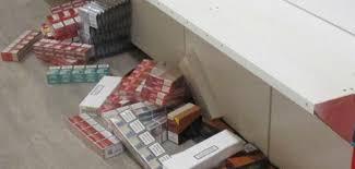 einbrüche dortmund loch in dach geflext einbrecher stehlen tabak aus lager wr de