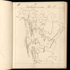 osher map library osher map library maps curator of the