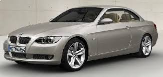 bmw 325i 2007 specs bmw 325i coupe exclusive automatic 2007 pictures specs