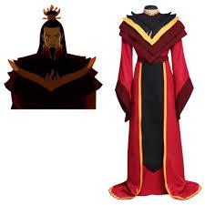 fire costume halloween online get cheap fire lord costume aliexpress com alibaba group